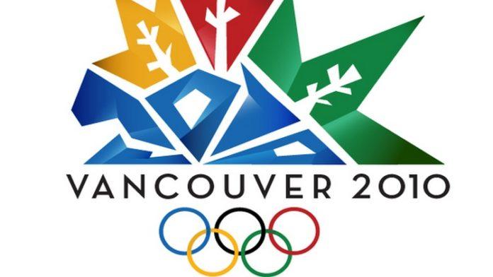 XXI Zimowe Igrzyska Olimpijskie w Vancouver na żywo w Internecie