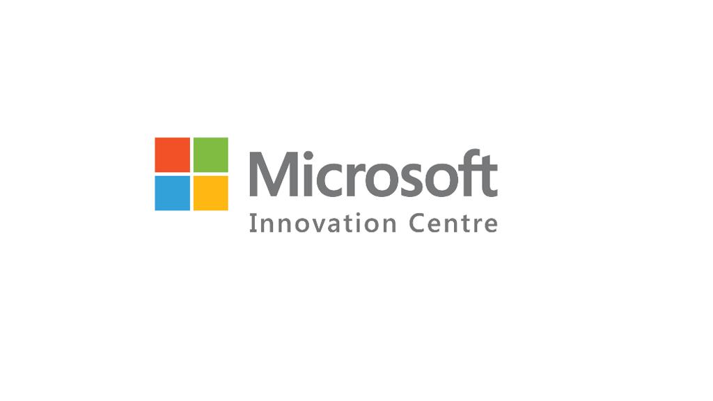 3. Konferencja Centrum Innowacji Microsoft w Poznaniu