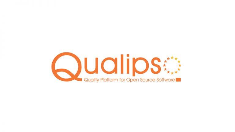9. spotkanie projektu QualiPSo w Poznaniu