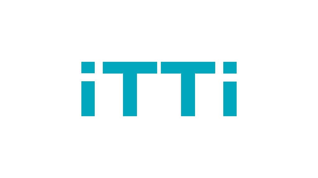 PCSS nawiązuje współpracę z ITTI w dziedzinie bezpieczeństwa IT