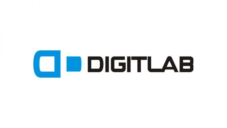 DigitLab nagrodzony!