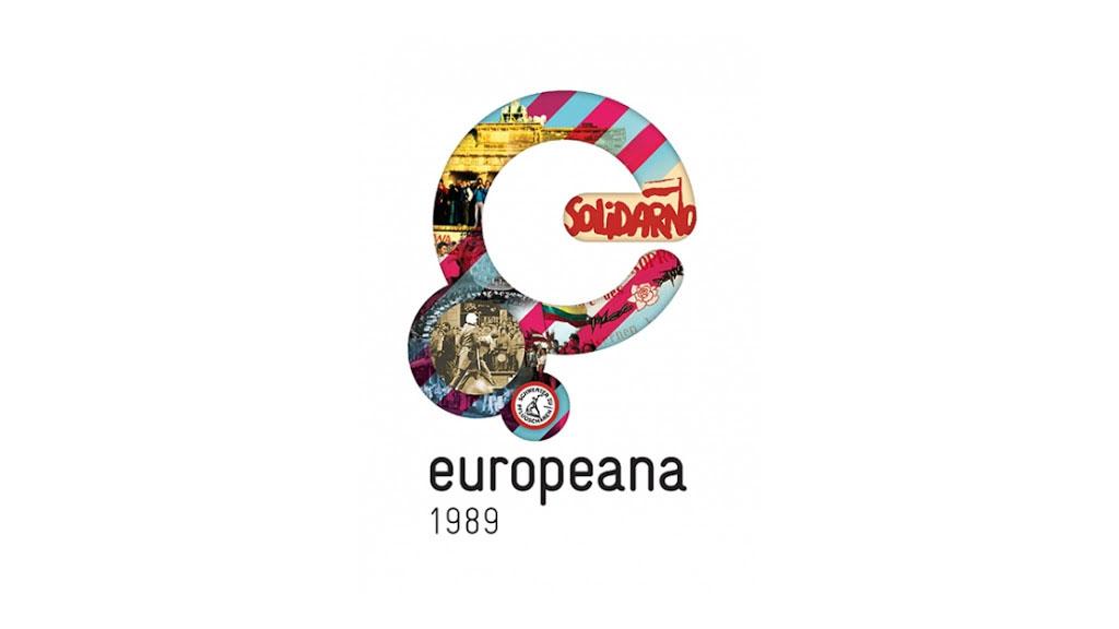 Europeana 1989: archiwum czasu przełomu