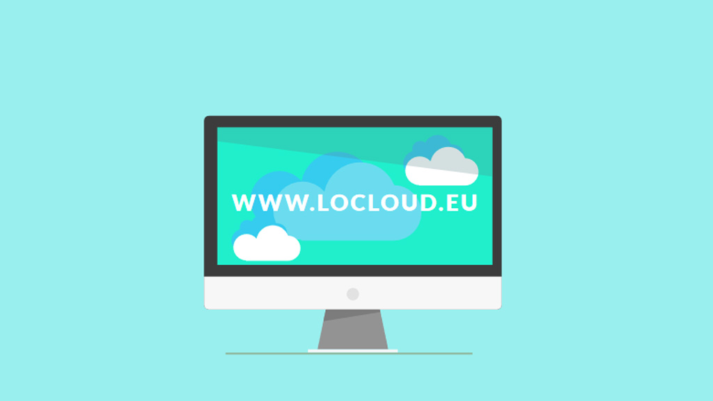 LoCloud Collections – chmura dla kultury