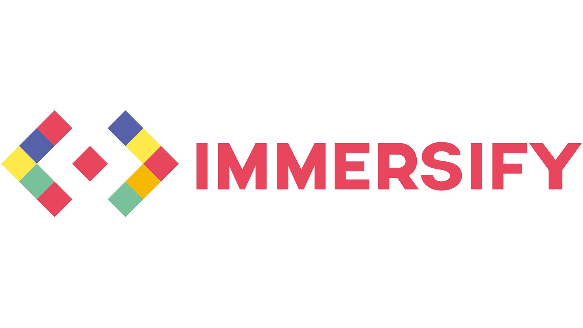 Europejski projekt Immersify zmierza ku końcowi, prace i badania trwają
