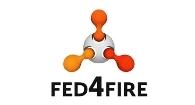 fed4fire logo