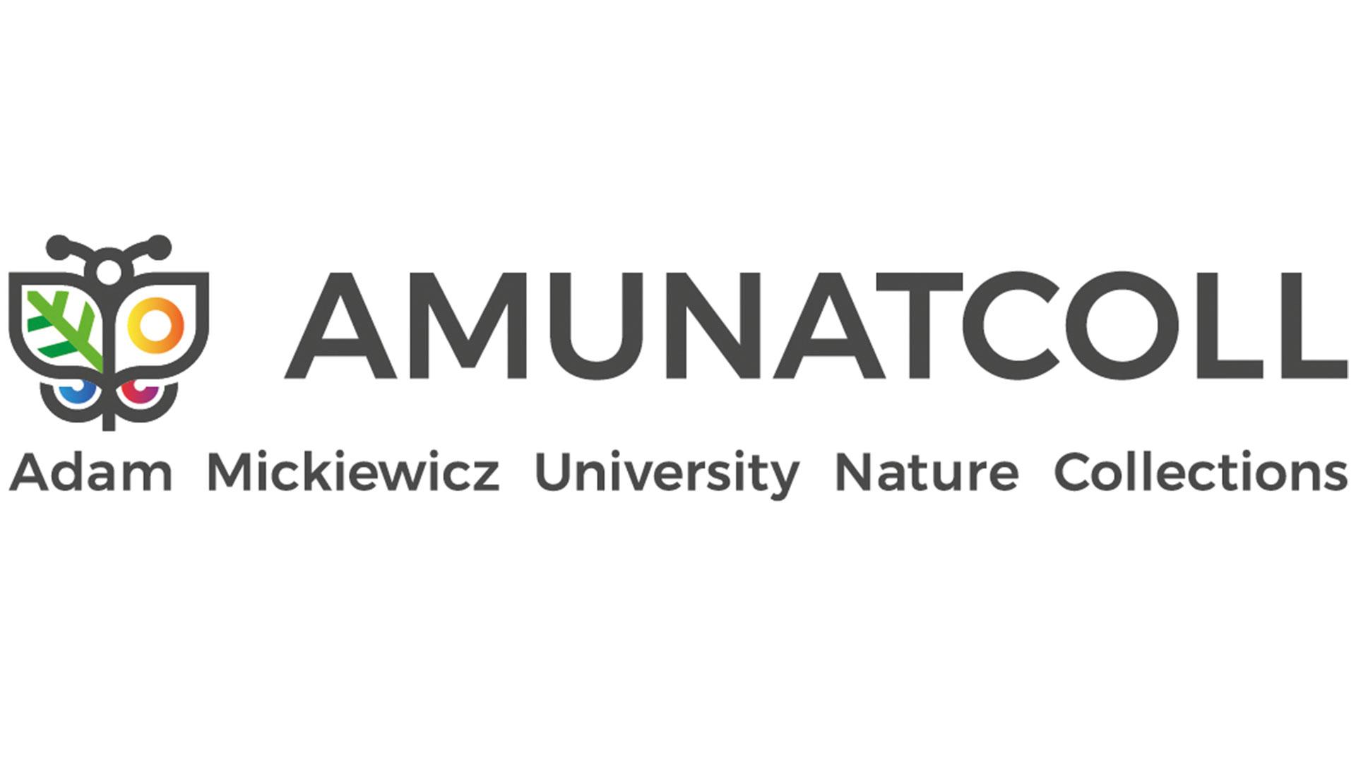 Społeczna akcja w projekcie AMUNatColl