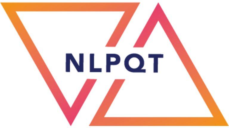 Projekt NLPQT: doposażenie laboratoriów PCSS w zestawy urządzeń pomiarowych oraz transmisyjnych