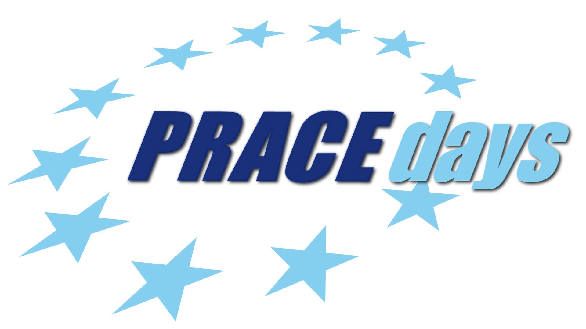 Zapraszamy na workshop PRACEdays19 w ramach EuroHPC Summit Week