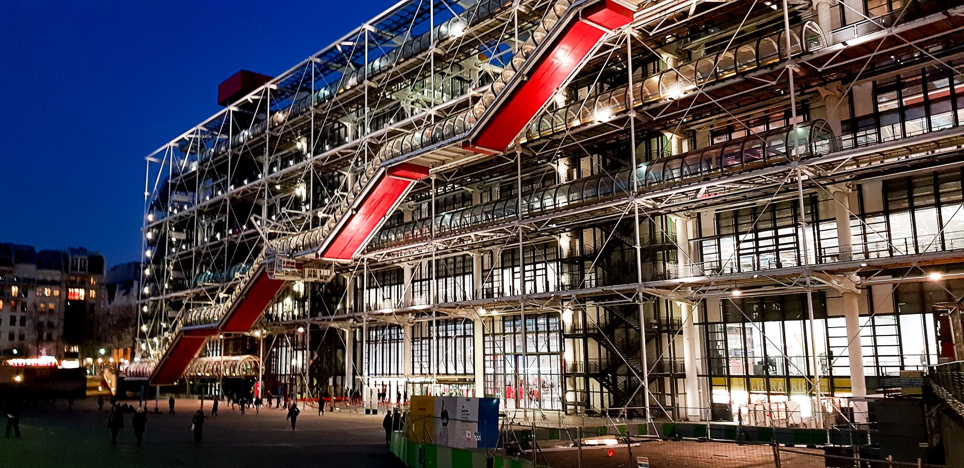 STARTS Residences Days: wspólny projekt FutureLab PCSS i artysty R. Zapały laureatem konkursu Vertigo