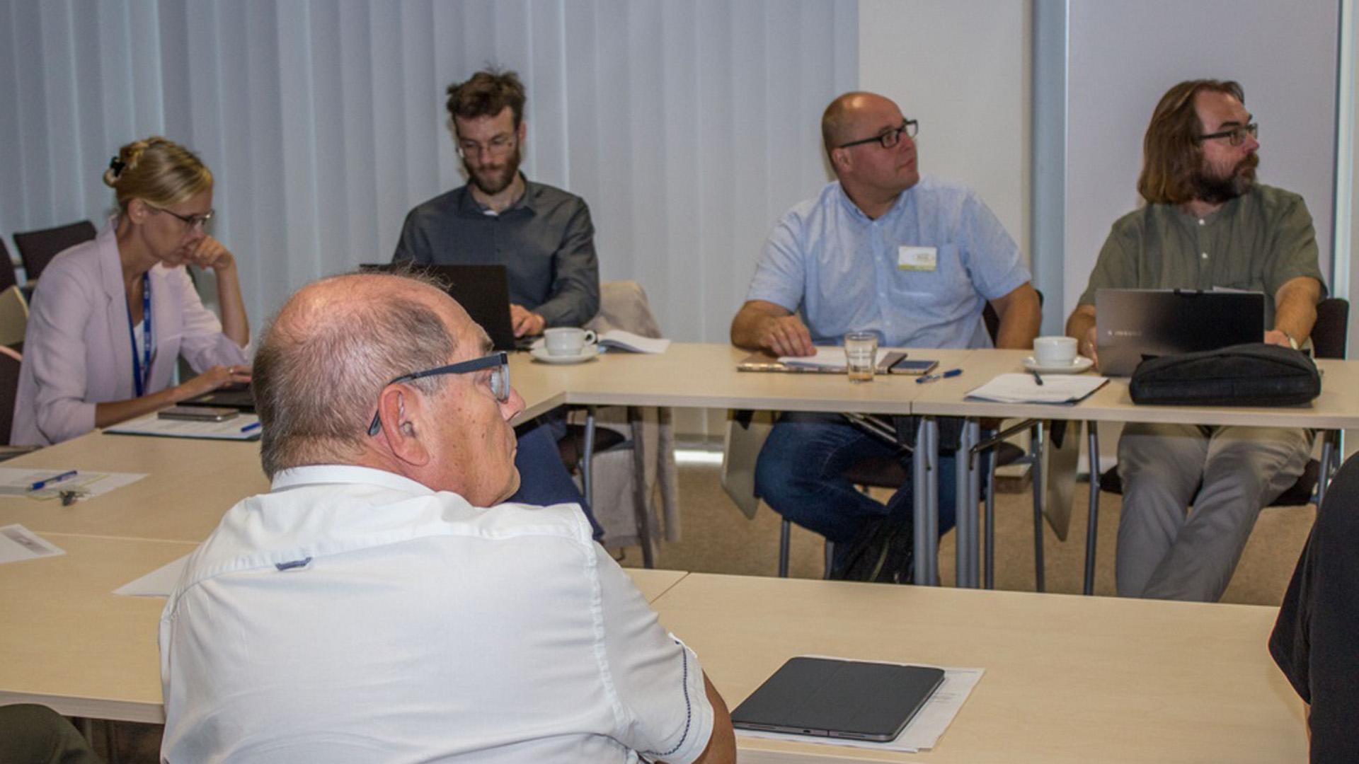 Konferencja_Kolegium_Programowego_02_fhd