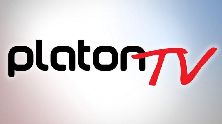 Zapraszamy na VIII sezon naukowych cykli PlatonTV