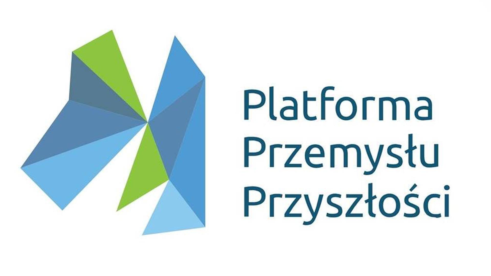 """Zapraszamy na 2. edycję warsztatów """"Przemysł 4.0"""" dla MŚP"""
