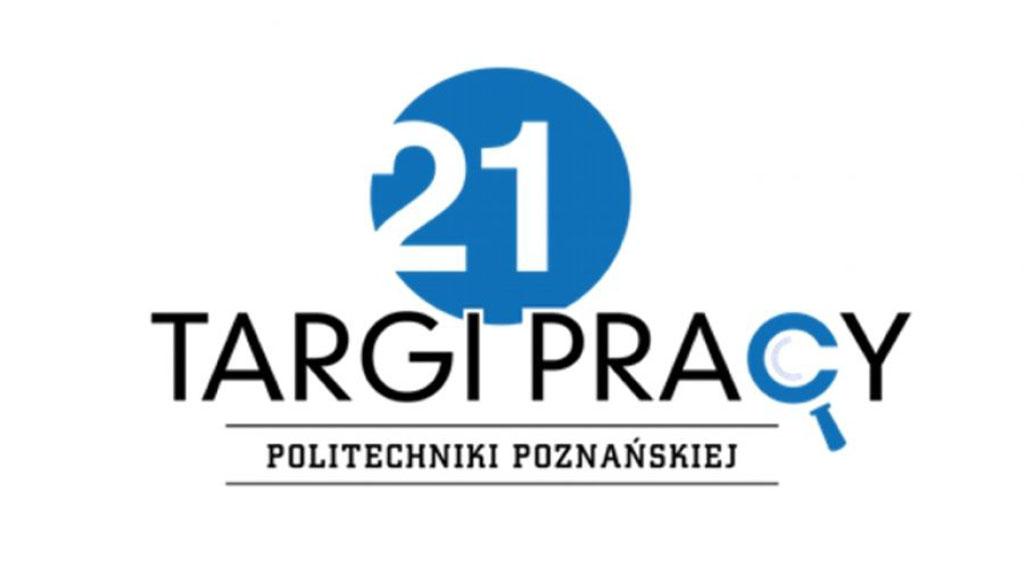 PCSS na Targach Pracy Politechniki Poznańskiej
