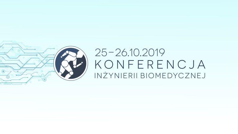 PCSS na Konferencji Inżynierii Biomedycznej