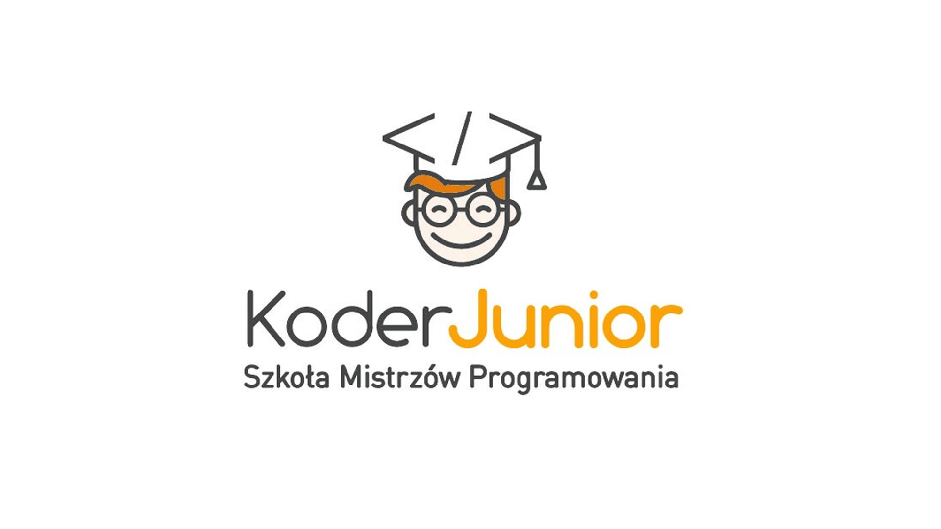 Zapraszamy na warsztaty KoderJunior w EduLab PCSS