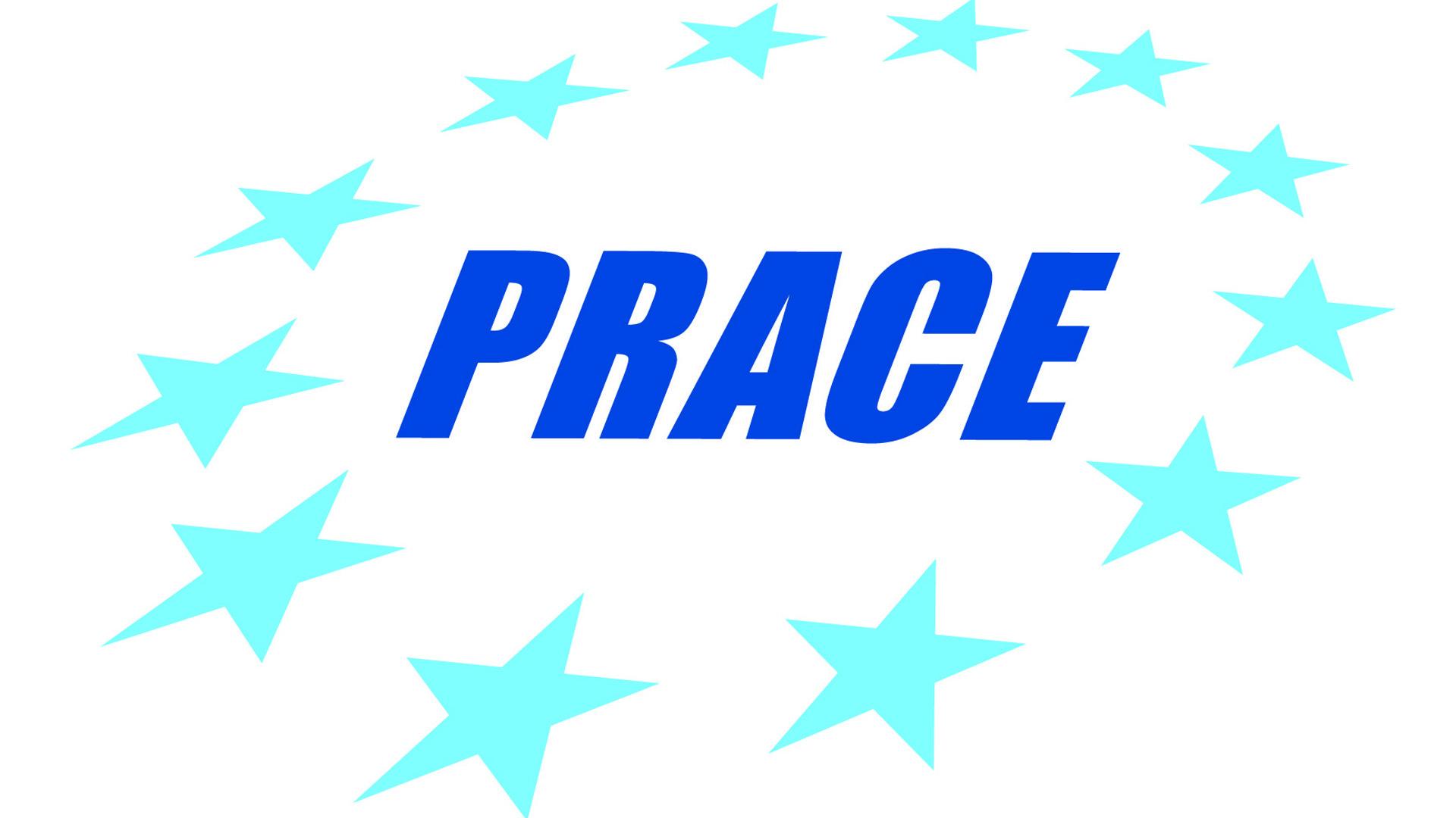 PRACE-już można składać wnioski do Tier-0!