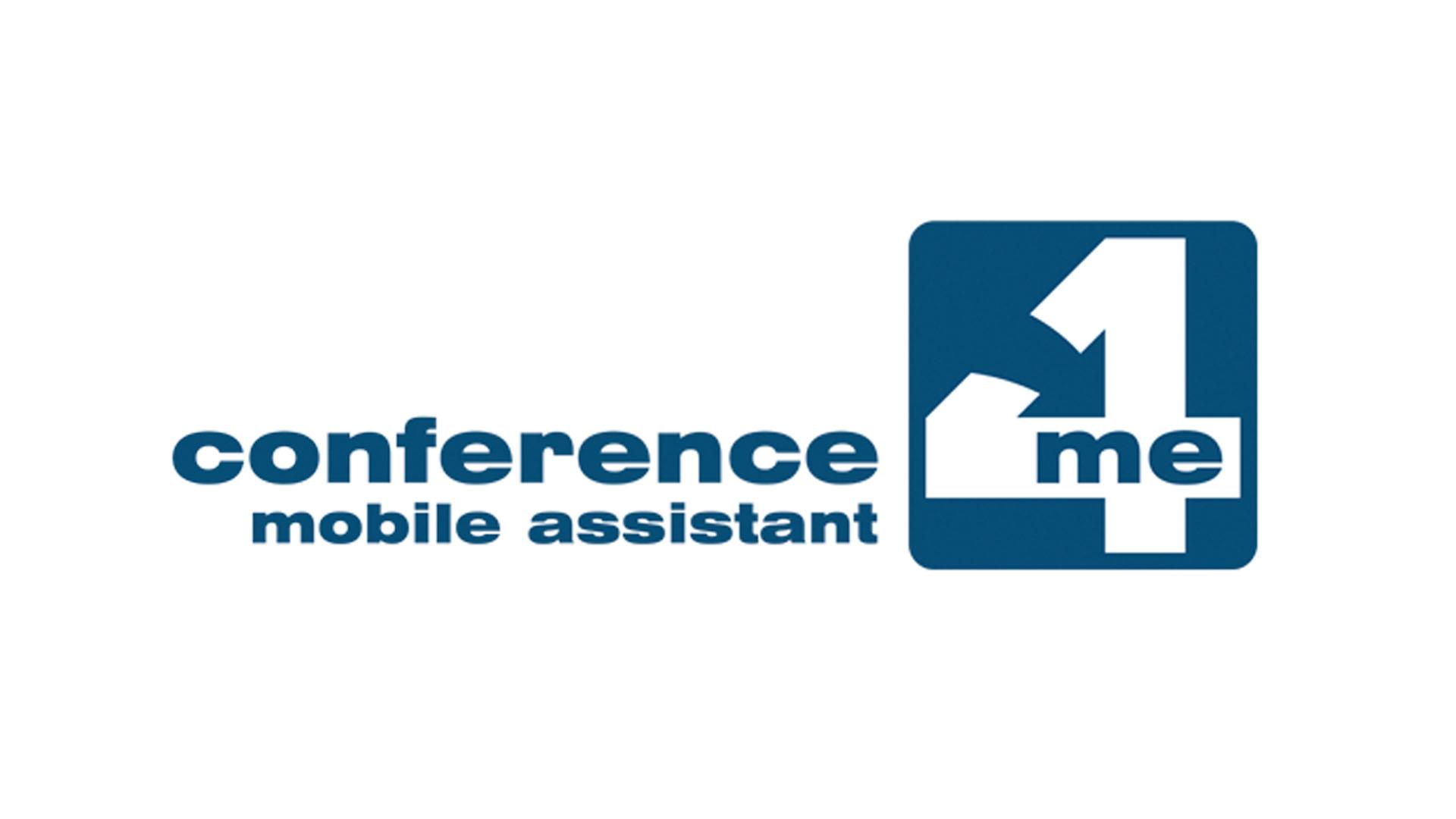 Conference4me w październiku 2017