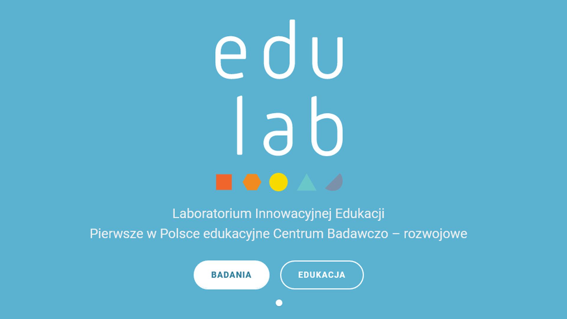 EduLab PCSS: Lekcja historii z wojewodą wielkopolskim