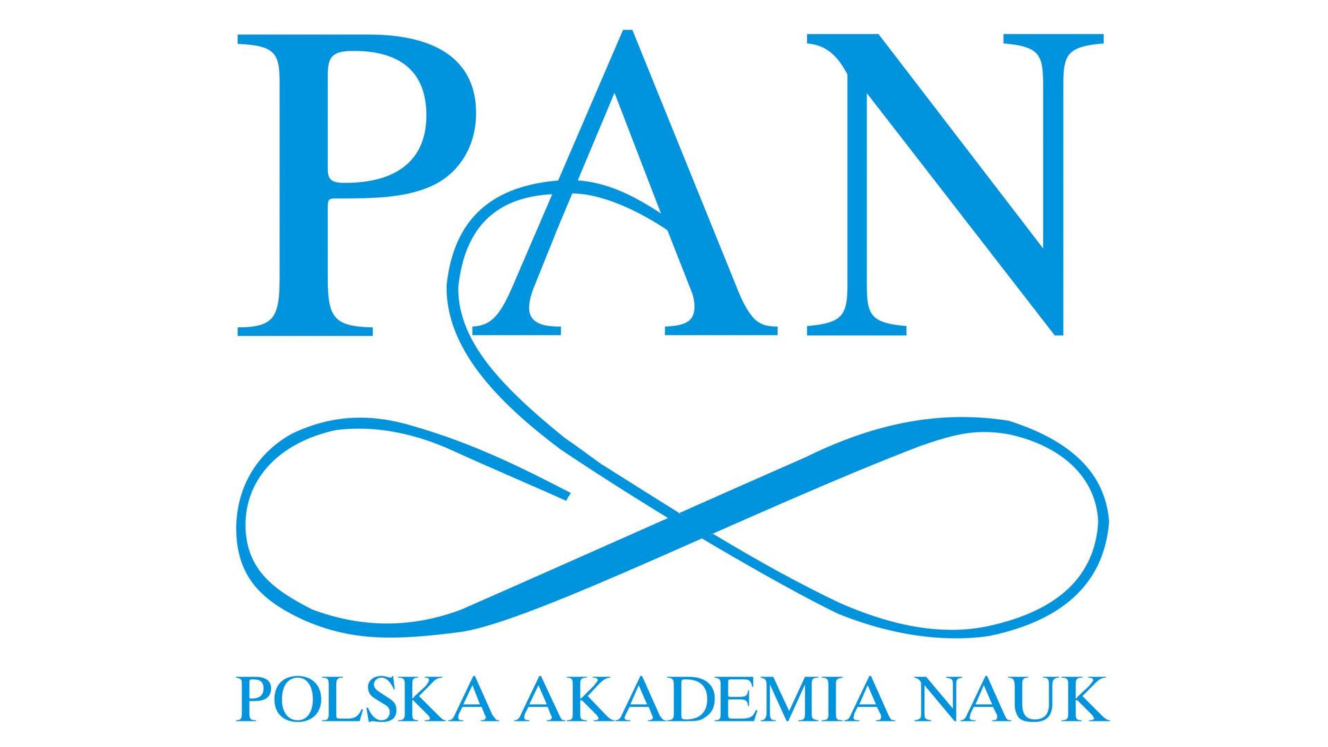 Prof. Jan Węglarz laureatem nagrody naukowej Prezesa PAN
