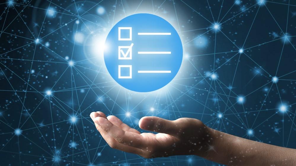 Współpraca PCSS z Platformą Przemysłu Przyszłości: zachęcamy do wypełnienia ankiety