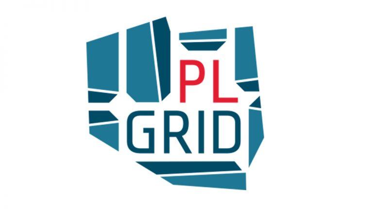 Zdalna instrumentacja w gridach – Konferencja INGRID 2010 w Poznaniu