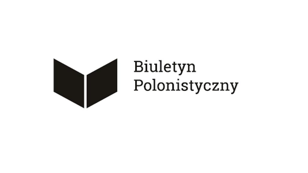 "PCSS partnerem technologicznym ""Biuletynu Polonistycznego"""