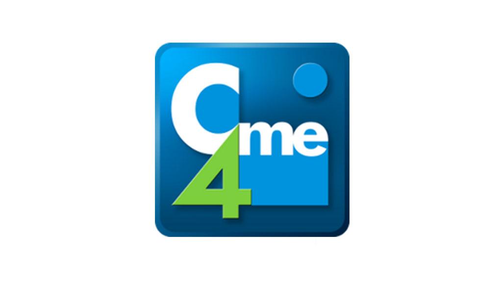 Aplikacja Conference4me na IEEE CloudCom 2011!