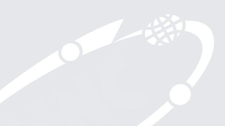 INGRID 2010 – rejestracja otwarta!
