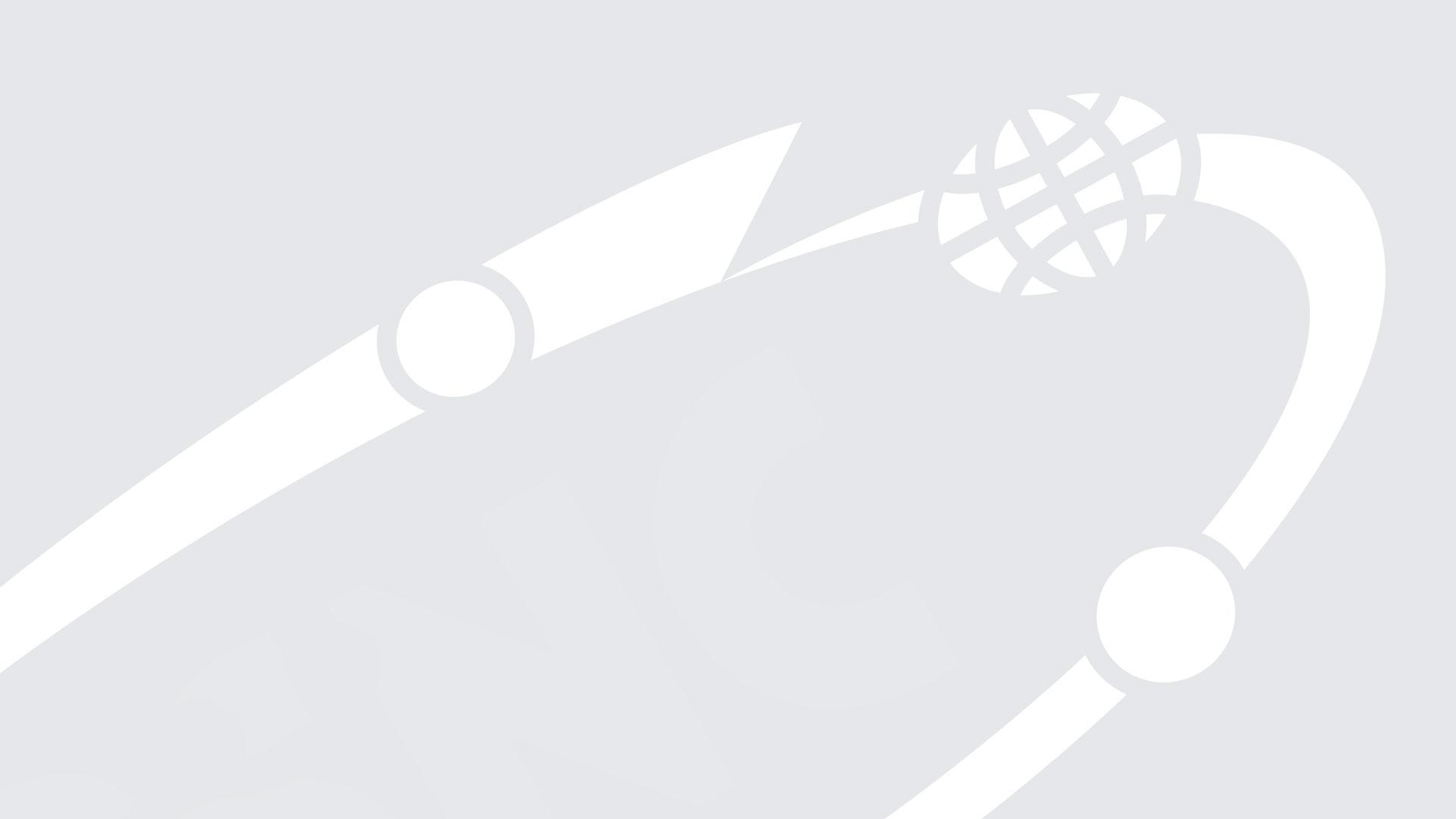 Światowy dzień testów IPv6
