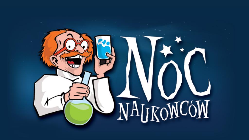Poznańska Noc Naukowców