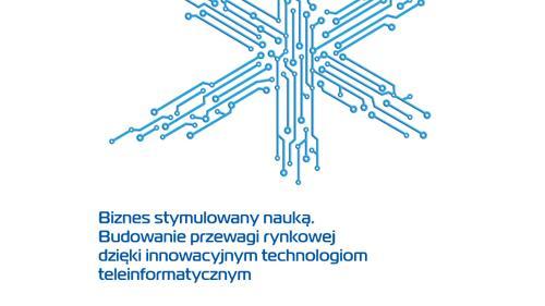 Konferencja WKT: Biznes stymulowany nauką