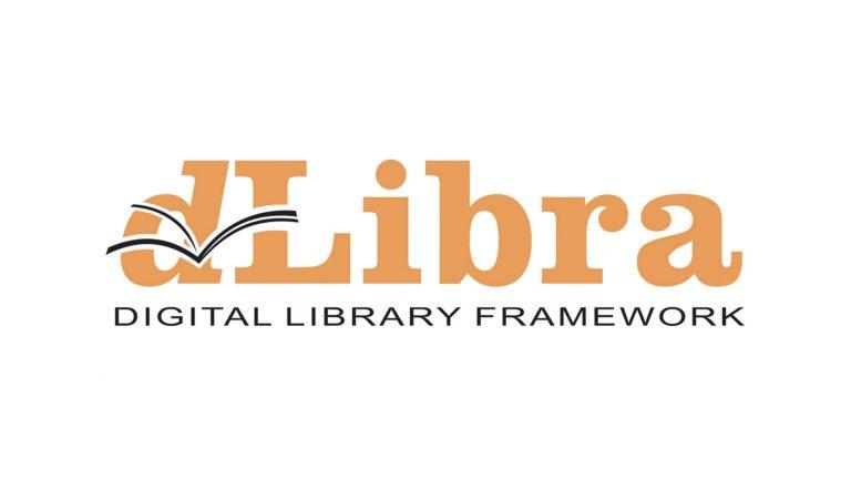Współpraca Google i Bibliotek Europejskich