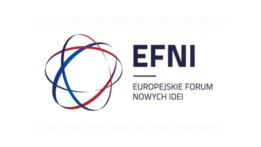 """Nagroda """"new@poland"""" dla Platformy technologicznej www.epodreczniki.pl"""