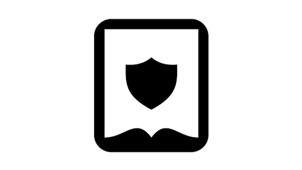 Propozycja podstawowych założeń funkcjonalnych i technologicznych dla e-podręczników