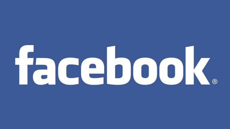 Facebook rośnie w siłę