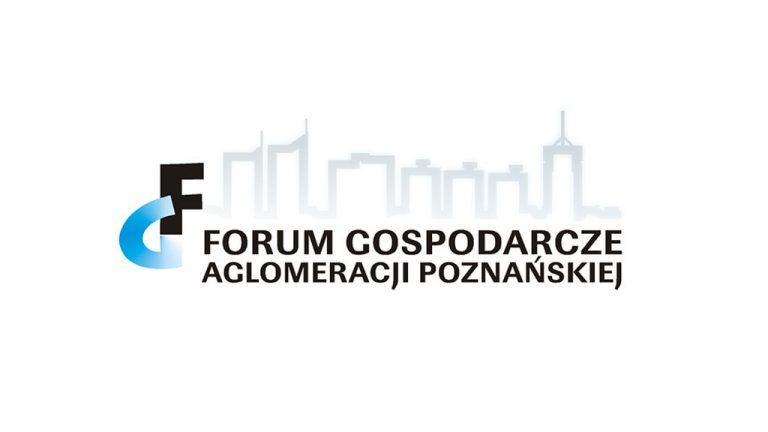 Forum Gospodarcze Aglomeracji Poznańskiej