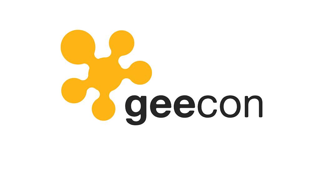 Konferencja GeeCON