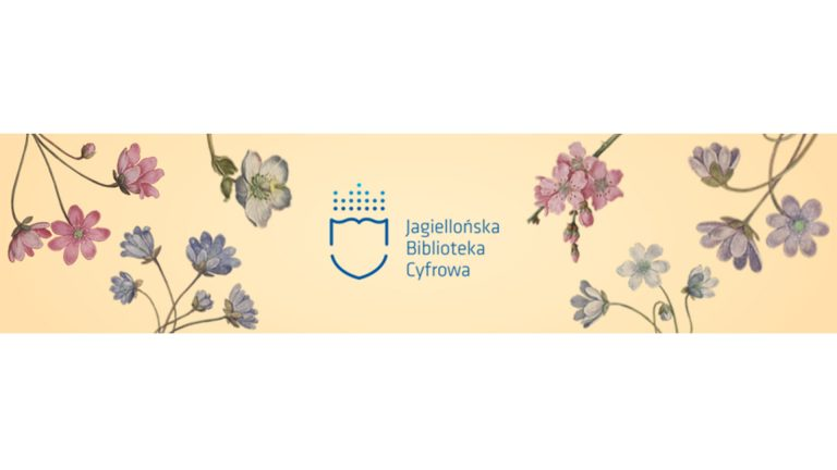 Inauguracja pilotażowej wersji Jagiellońskiej Biblioteki Cyfrowej