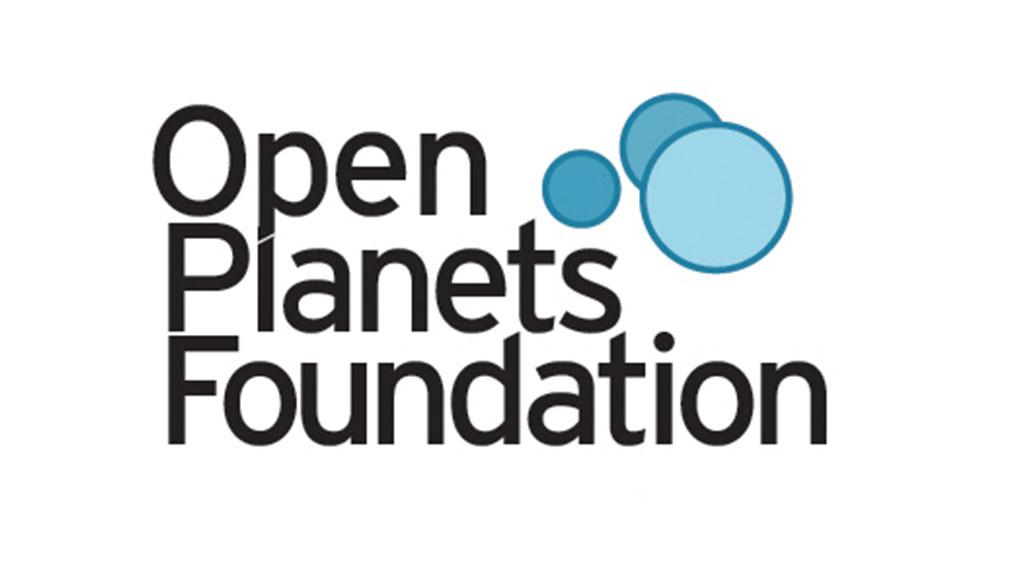 PCSS członkiem Open Planets Foundation