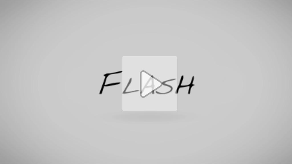 PlatonTV: Flash wrzesień 2015