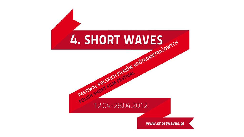 Festiwal Short Waves: nowe technologie w filmie
