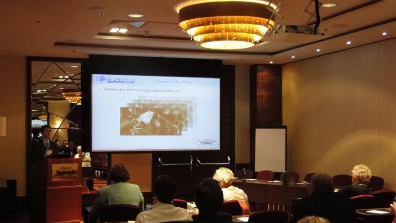 eChallenges e-2010: O telemedycynie i Wirtualnym Laboratorium Interaktywnego Nauczania