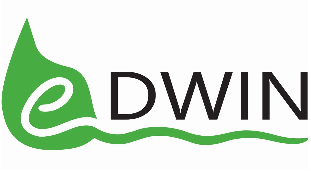 Półmetek projektu eDWIN