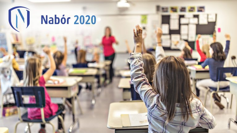 Dodatkowe wdrożenia w systemie Nabór 2020
