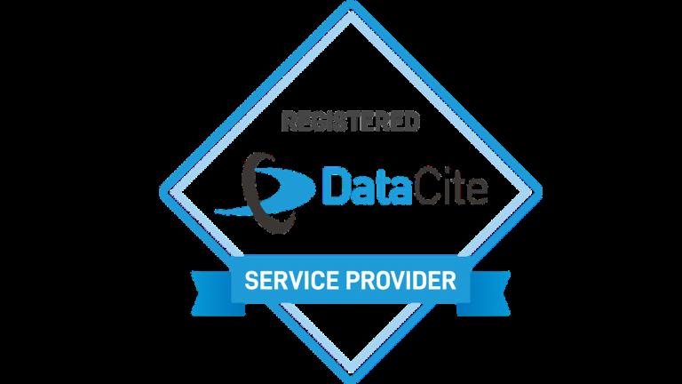 PCSS dołączył do programu DataCite Registered Service Providers