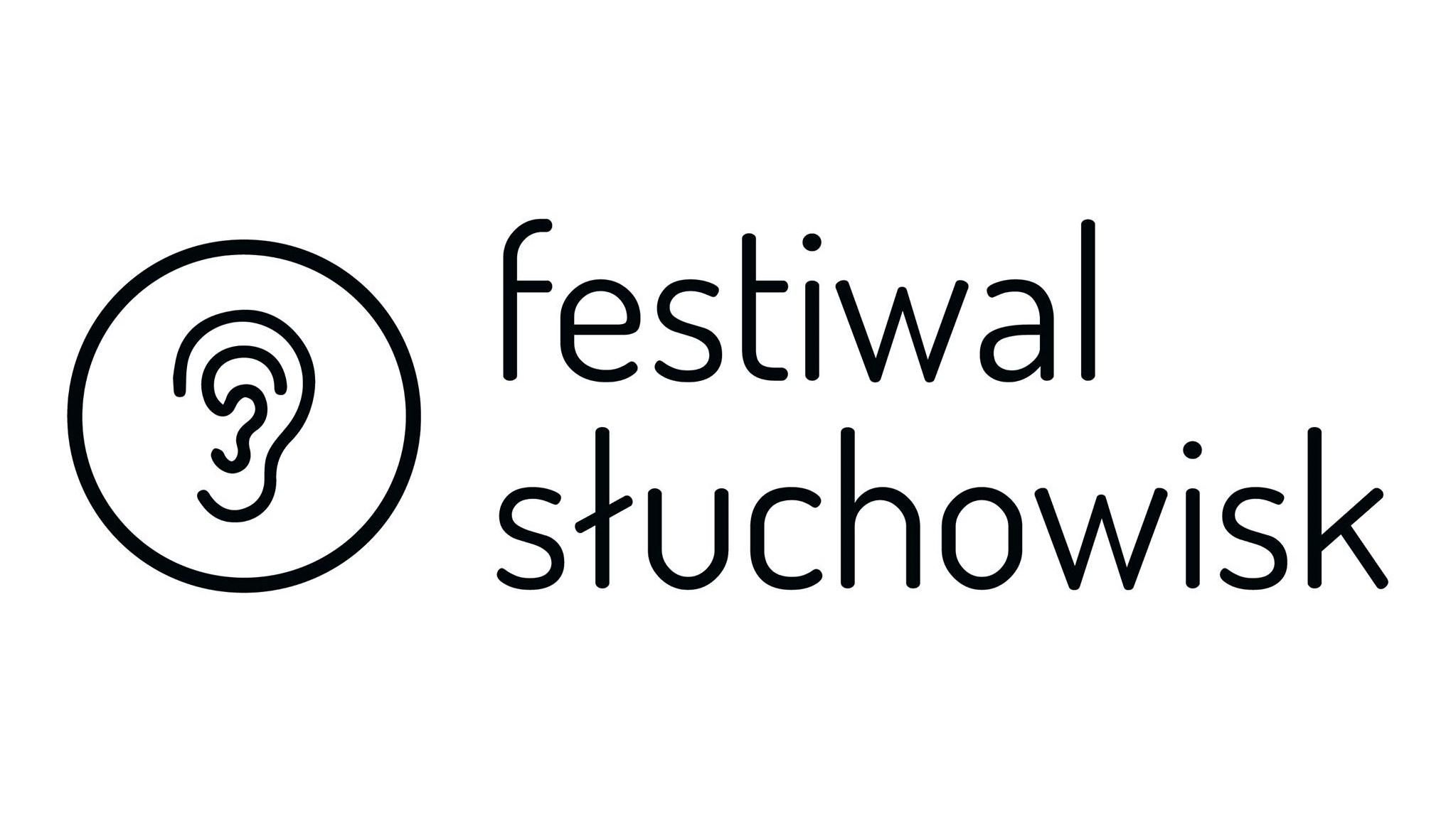 PCSS wspiera technologicznie Festiwal Słuchowisk