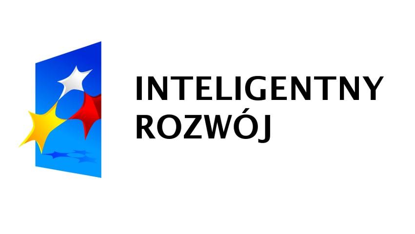 Pozytywne oceny projektów w ramach konkursu 4/4.2/2020
