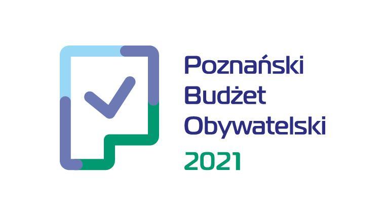 PCSS partnerem technologicznym Poznańskiego Budżetu Obywatelskiego 2021