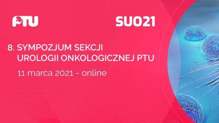 PCSS zrealizuje transmisję z 8. Sympozjum Polskiego Towarzystwa Urologicznego