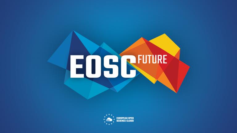 Promocja otwartej nauki w projekcie EOSC FUTURE